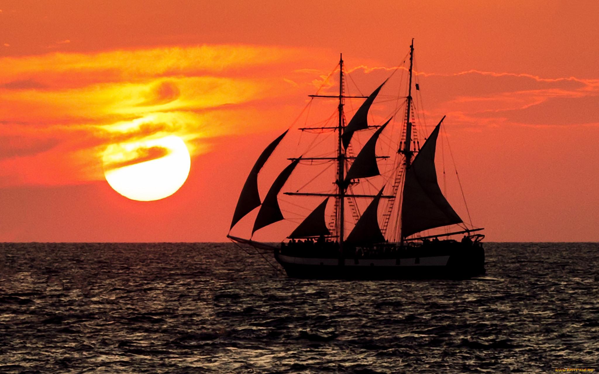 копируем информацию море корабли закаты картинки обусловлено тем, что